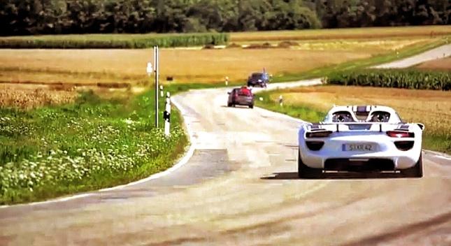 Vorhang auf  der Porsche 918 Spyder   DE   YouTube.png20_Snapseed