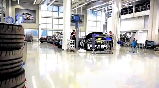 Vorhang auf  der Porsche 918 Spyder   DE   YouTube.png6_Snapseed