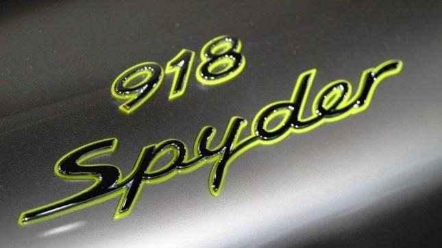 xlarge_porsche_918_spyder_logo