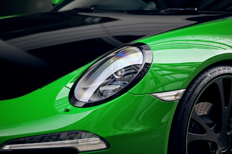 Geneva Motor Show | Porsche Everyday Dedeporsches Blog on porsche macan, porsche gt, porsche spyder, porsche p1, porsche gt2, porsche hybrid, porsche supercar, porsche gt3, porsche boxster,