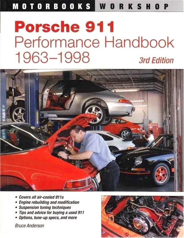 b15983b_porsche_911_performance_handbook__64436.1339460526.1280.1280
