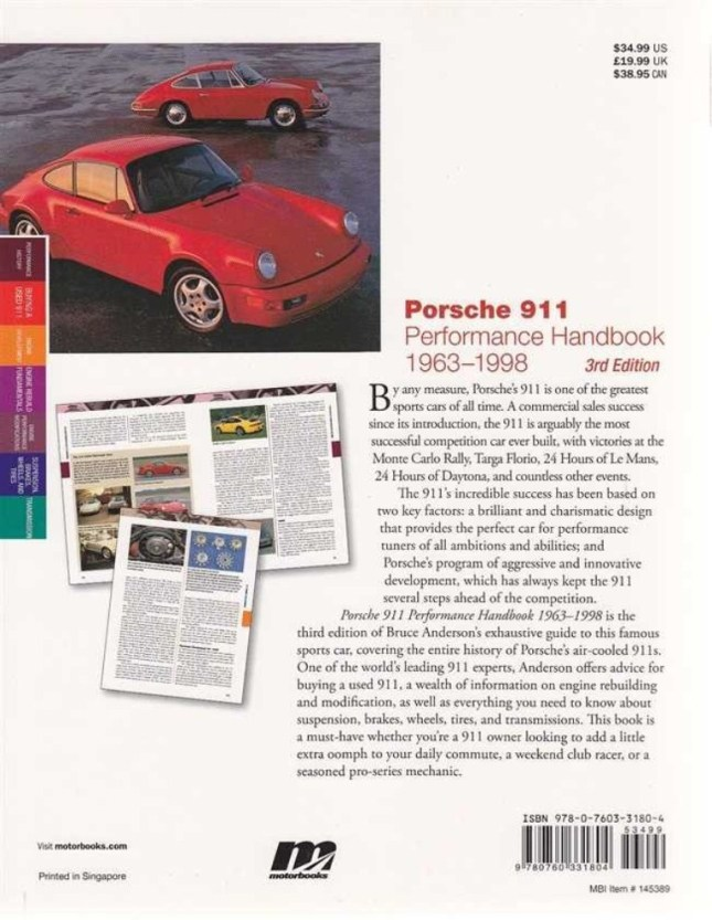 b15983b_porsche_911_performance_handbook_back__51197.1339460526.1280.1280