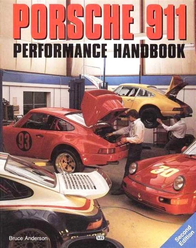 b3639_Porsche_Performance__83517.1339460237.1280.1280