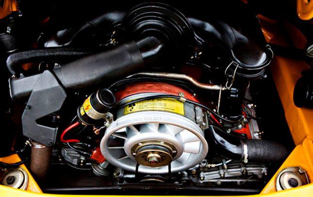 1973_Porsche_911_Carrera_RS_0015