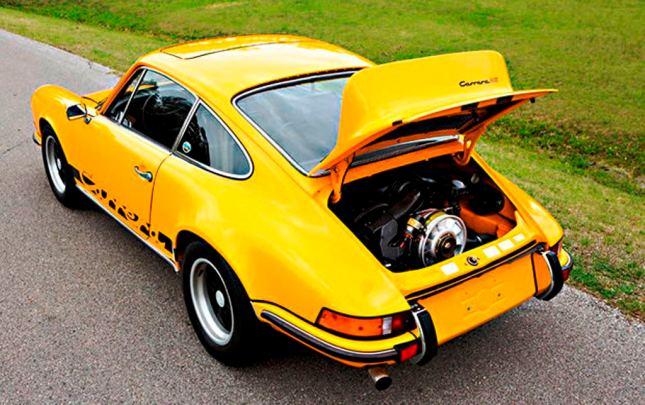 1973_Porsche_911_Carrera_RS_0018