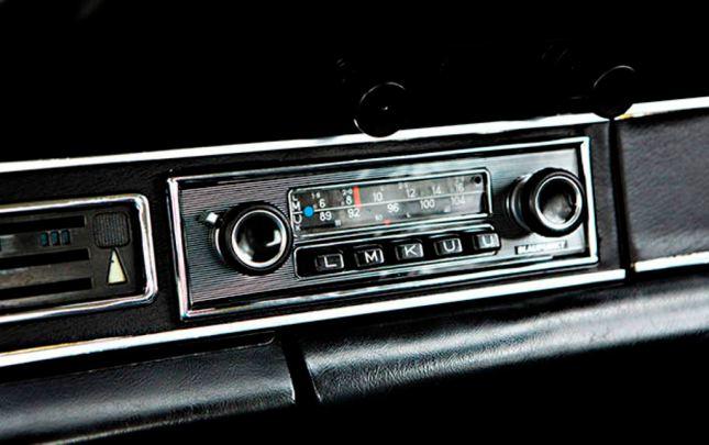 1973_Porsche_911_Carrera_RS_0031