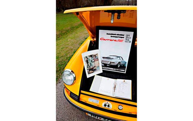 1973_Porsche_911_Carrera_RS_0033