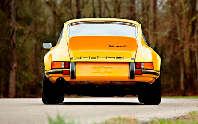 1973_Porsche_911_Carrera_RS_0037