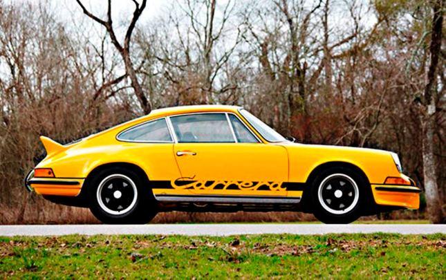 1973_Porsche_911_Carrera_RS_0039