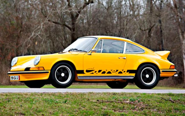 1973_Porsche_911_Carrera_RS_0040