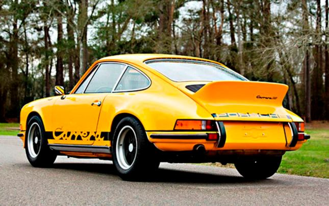 1973_Porsche_911_Carrera_RS_0051