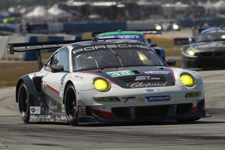 m13_0185_fine Inspiring Porsche 911 Gt1 Road atlanta Cars Trend