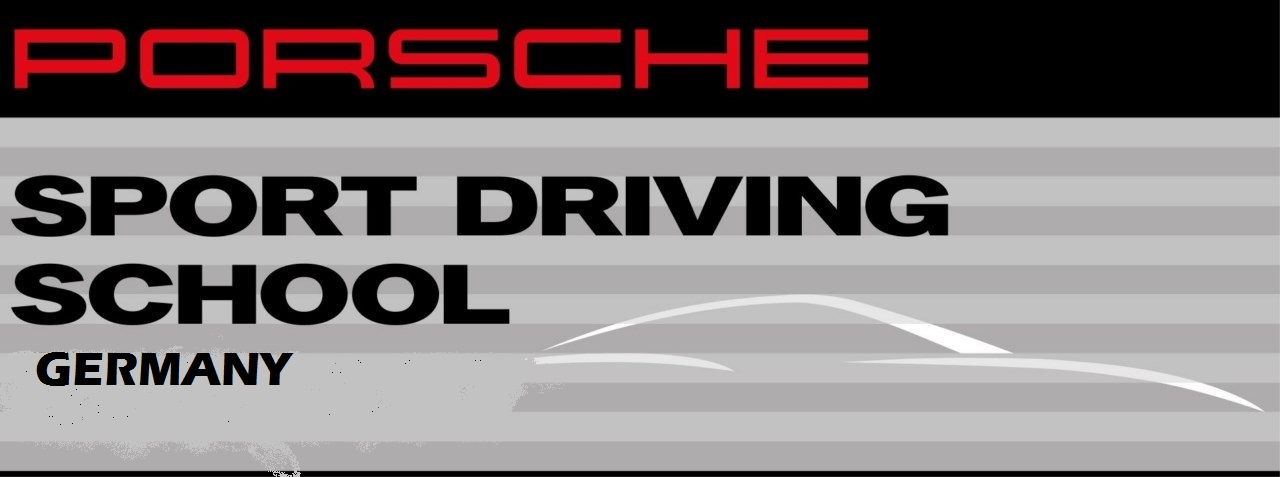 Porsche Sport Driving School Porsche Everyday Dedeporsches Blog