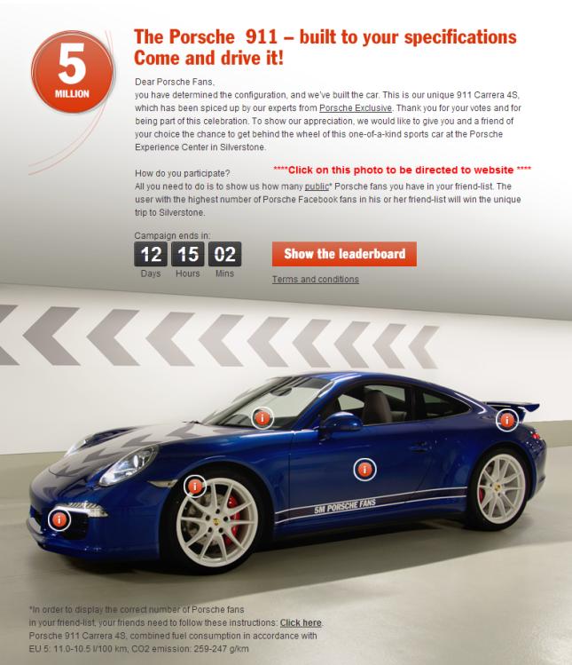 Porsche Leaderboard.png2