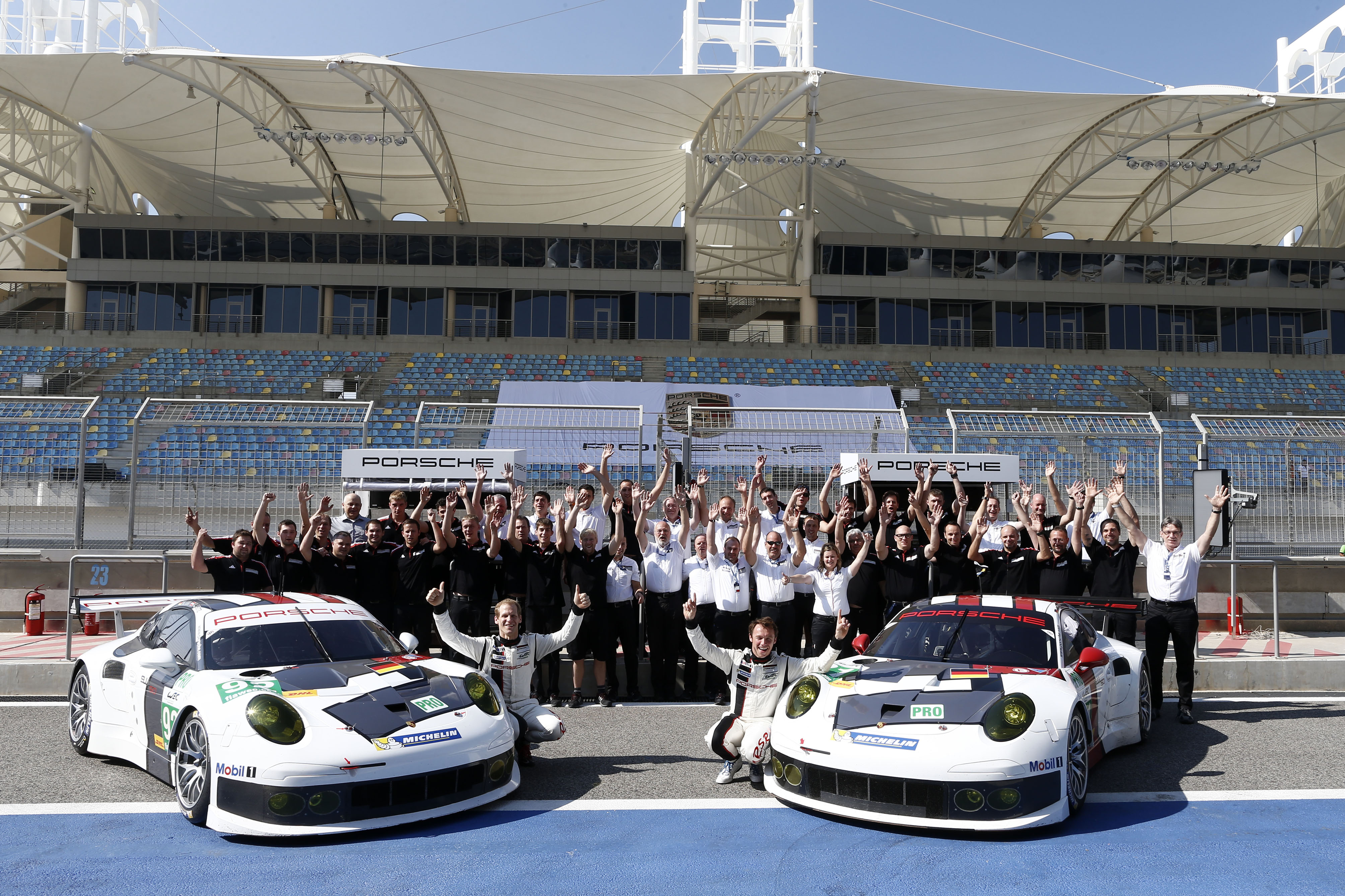 m13_3656_fine Inspiring Porsche 911 Gt1 Road atlanta Cars Trend