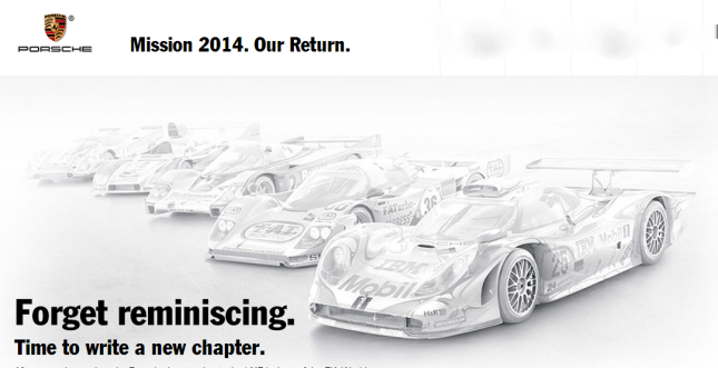 Mission 2014. Our Return..png2