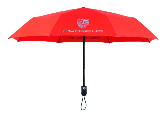 7 umbrella