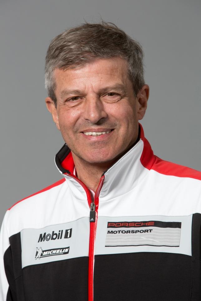 M14_0206_fine.jpg- Fritz Enzinger, Vice President LMP1