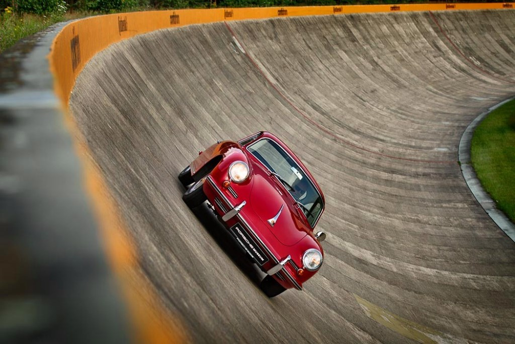 PORSCHE MUSEUM   Porsche Everyday Dedeporsches Blog