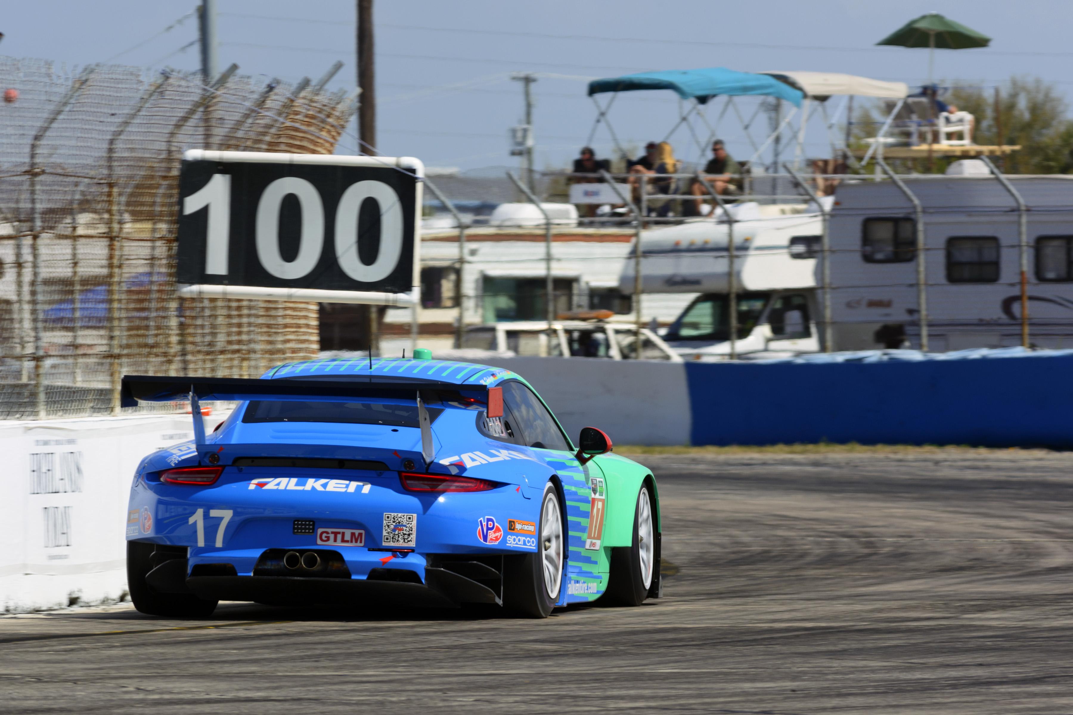 m15_0145_fine Inspiring Porsche 911 Gt1 Road atlanta Cars Trend