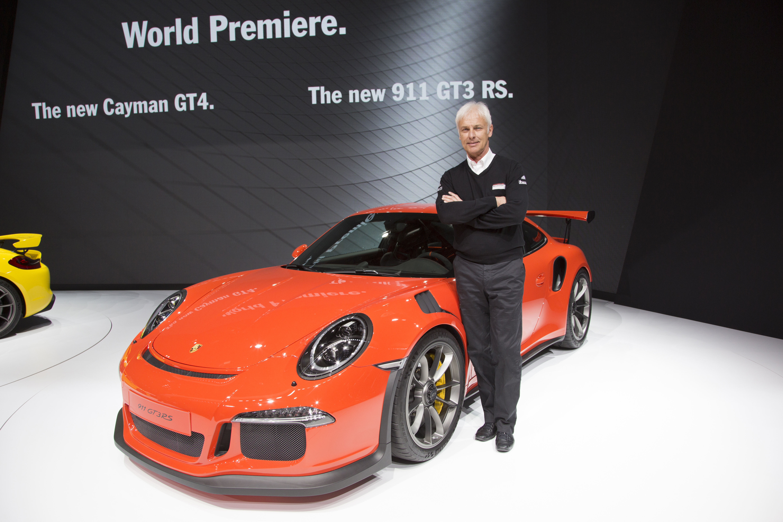 s15_0303_fine Astounding Porsche 911 Gt2 Car and Driver Cars Trend