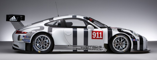 2016-rennfahrzeuge-911-gt3-r