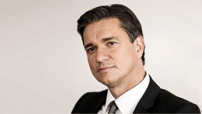 Lutz Meschke