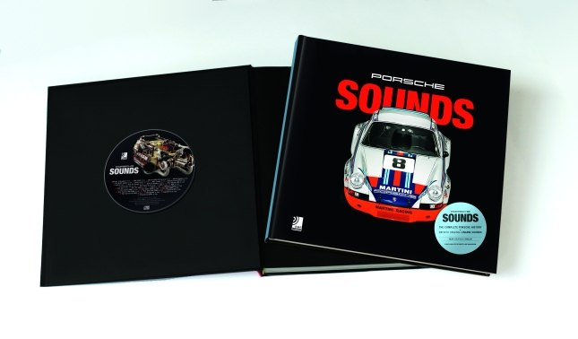 9783943573190_Porsche Sounds_Packshot_CD