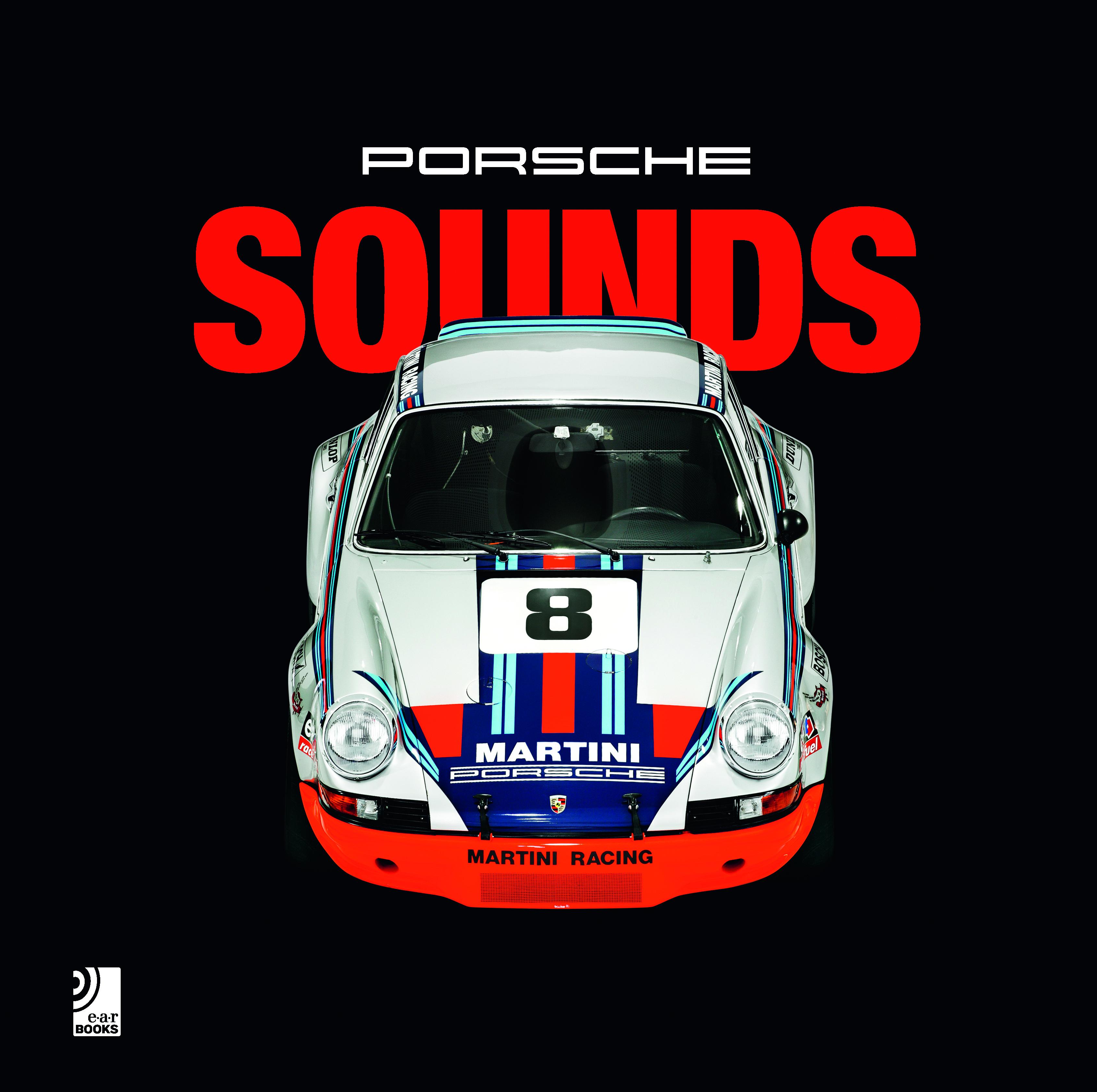 9783943573190_Porsche_Sounds_Cover_flat